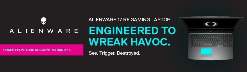alienware-(850x250)-(850x250)