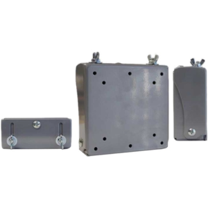 Mecer Wallmount Bracket