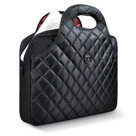 Port Firenze bag