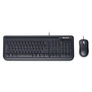 Microsoft 600