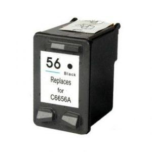 HP56 generic