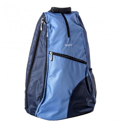 Buddi Backpack