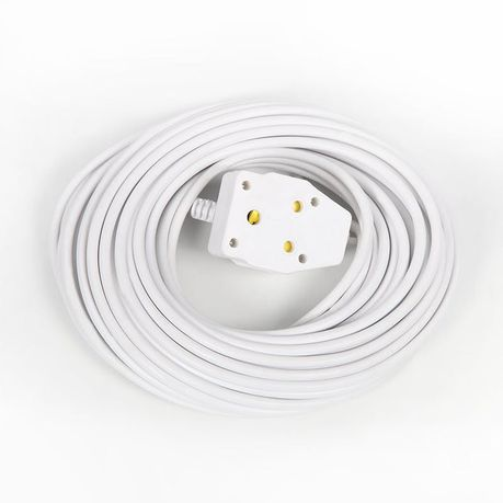 20m extension cord
