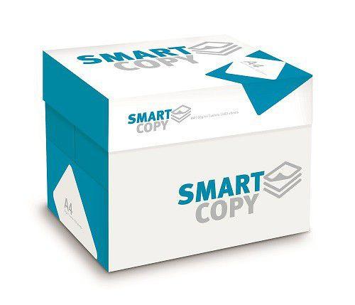 Smart Copy A4 Paper