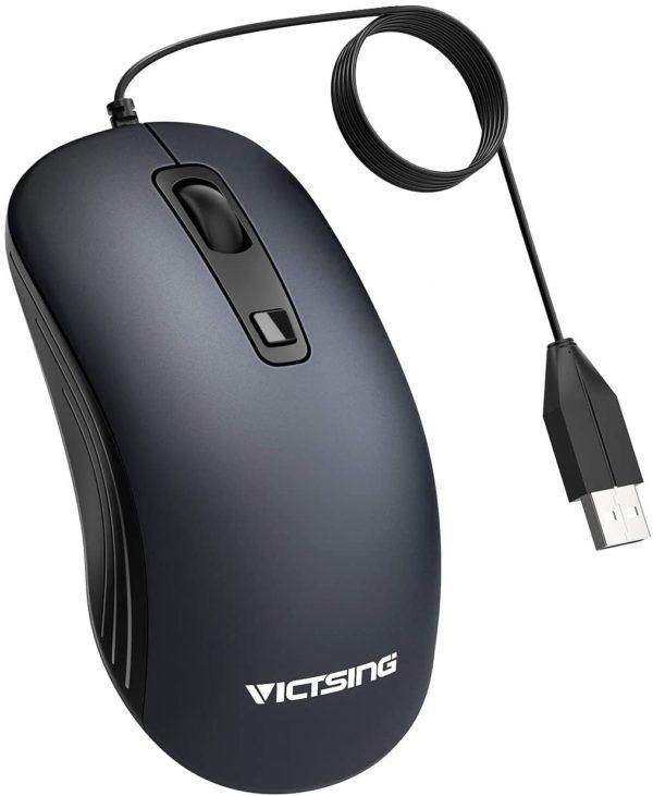Yotech mouse
