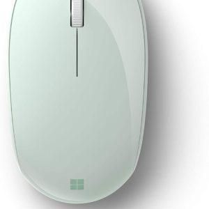 Microsoft Bluetooth