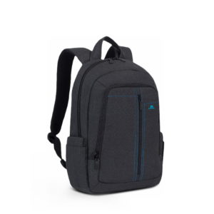 Alpendorf Backpack