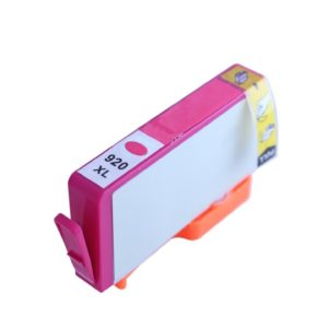 HP 920XL magenta compatible