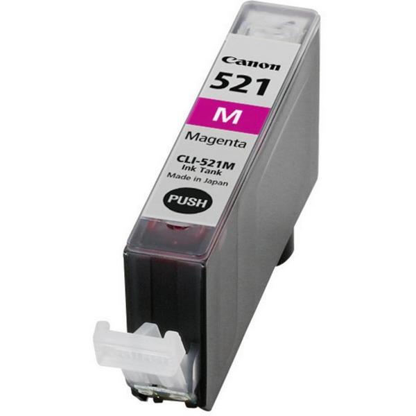 521 magenta compatible