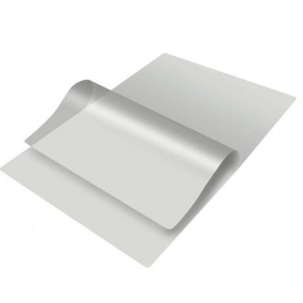 A3 Laminating Pouch