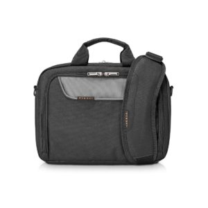 Everki tablet bag