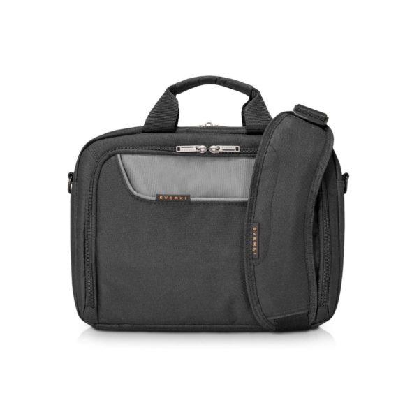 Everki tablet bag