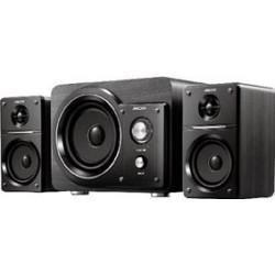 Mecer 2.1 Speakers