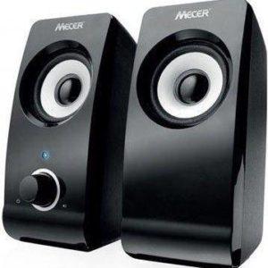 Mecer 2.0 Speakers