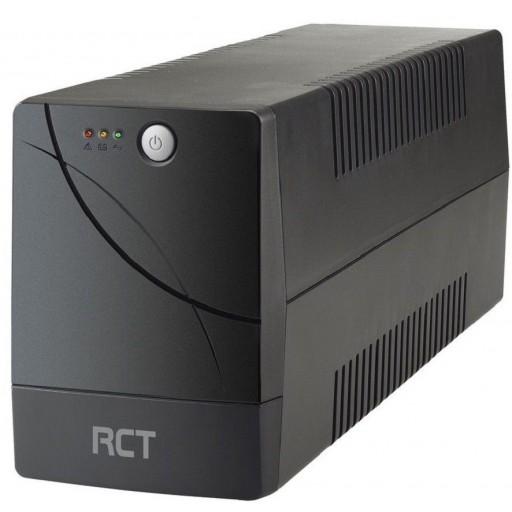 RCT 2000VA UPS
