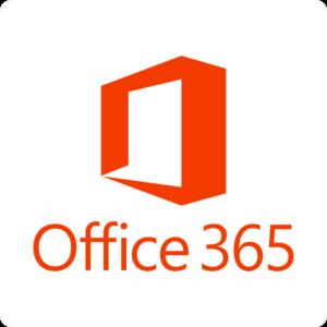 Microsoft Office / 365
