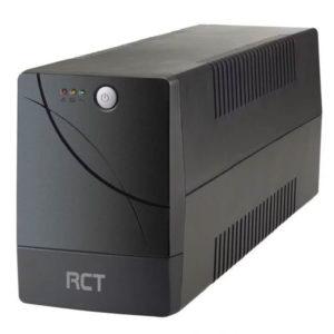 RCT 1000VA UPS