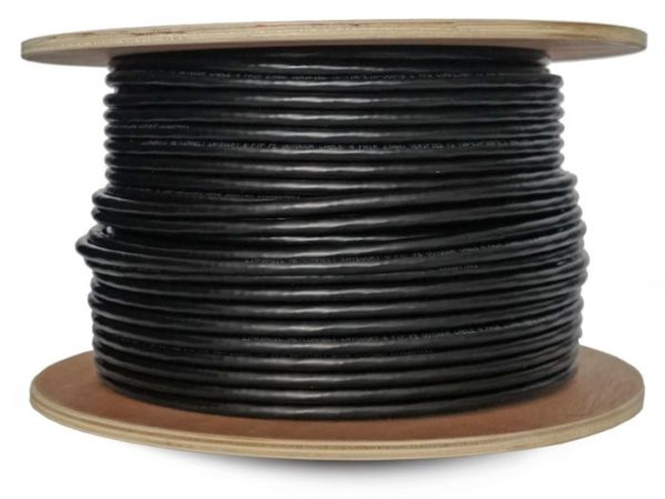 Linkqnet Cat 6 Network Cable