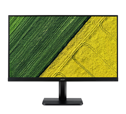 "Acer 21.5"" Monitor"