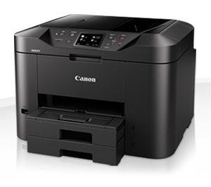 Canyon MB2740 Printer