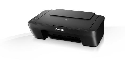 Canon Pixma MS2540S