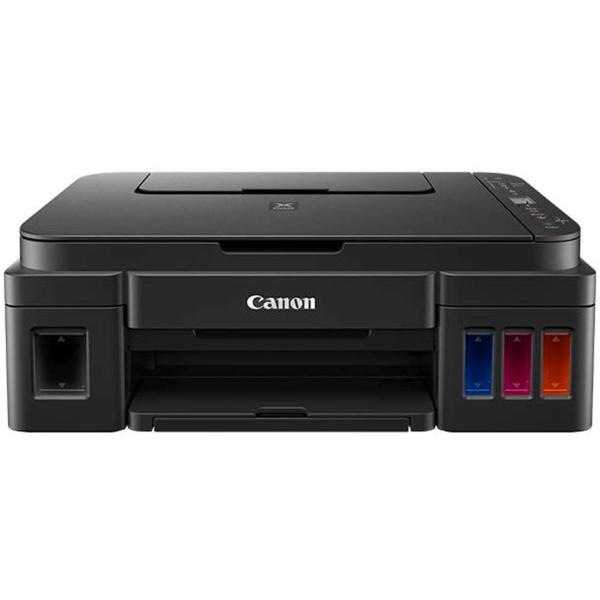 Canon G1411 Printer