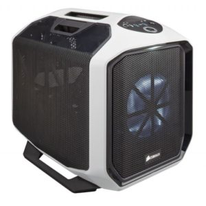 Corsair 380T Chassis