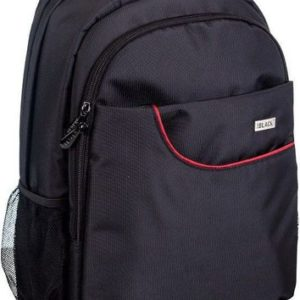 CSD Black Backpack