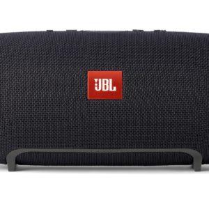 JBL Extreme Speaker
