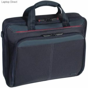 Targus CN31 Notebook Bag